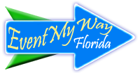 Event My Way -The best Professional DJ, MC, Reception Services in South Florida